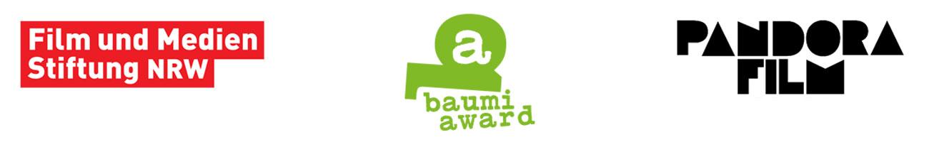 Logoleiste_BaumiAward_Pandora