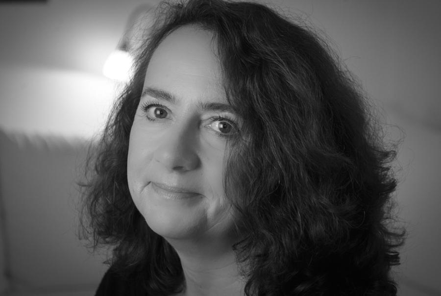 AngelaGerrits-(Foto-Christian-Kalnbach)