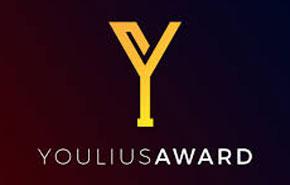 Youlius-Award 2021: Die Nominierten - Film und Medien Stiftung NRW