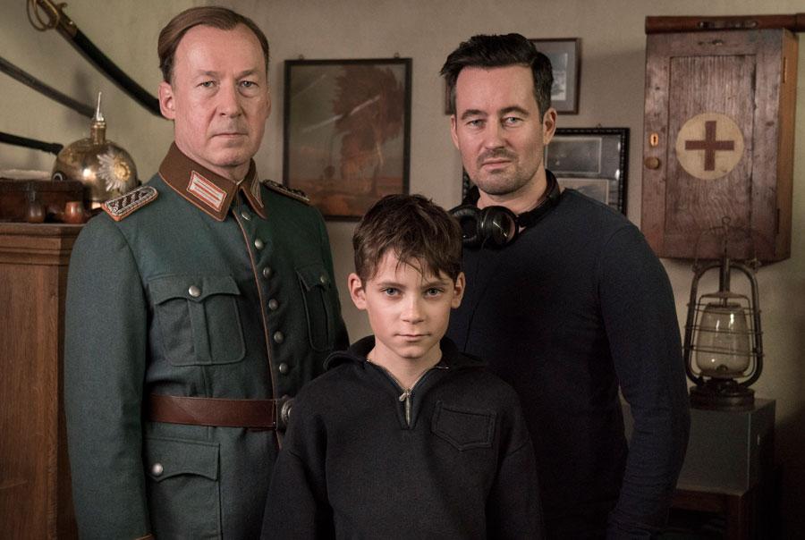 Deutschstunde_kleine-Gruppe_(c)-Wild-Bunch-Germany_Georges-Pauly-