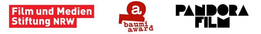 Logoleiste_Baumi_2019_neu