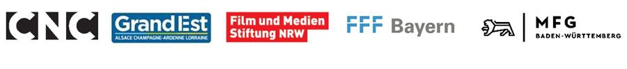 Logoleiste_DeutschFranzösisch